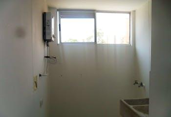Apartamento en venta en San Germán 65m²