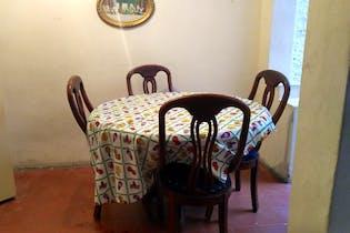 Casa en Buenos Aires,El Salvador, 240 mts2-5 Habitaciones