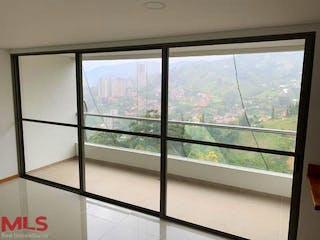 Catleya, apartamento en venta en Sabaneta, Sabaneta