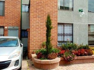 Casa en venta en El Dorado, Bogotá