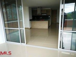 Campus Reservado, apartamento en venta en Rionegro, Rionegro