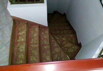 Apartamento en venta en Sucre, 110m²