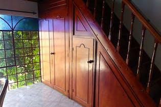 Apartamento en venta en Prado de 170m²