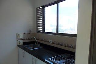 Venta Apartamento A Una Cuadra De Las Torres De Bomboná, Piso 4 Con Dos Niveles