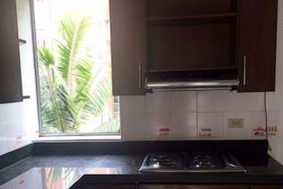 Venta Apartamento En Palmas 3 Alcobas, Sala Comedor, 4 Closet, 3 Baños