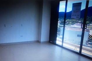 Apartamento en venta en Casco Urbano El Retiro de 3 hab.