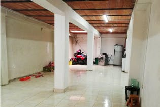 Apartaestudio en villa hermosa, 140 mts2-1 Habitación, Balcón