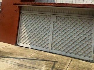 Casa en venta en Jardín Balbuena, Ciudad de México