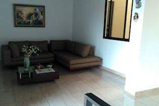 Casa en El Salvador, Buenos Aires - 175mt, cinco alcobas, balcon