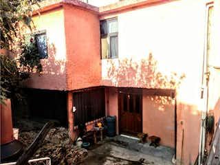 Casa en Venta en San Lucas Oriente Xochimilco