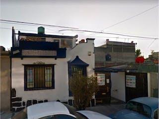 Casa en venta en Progreso del Sur, Ciudad de México