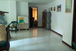 Venta Apartamento En Prado Centro 3 Alcobas Ampliable A 4, Sala Comedor, 4 Closet