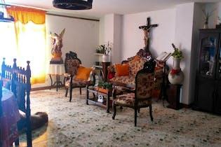 Venta Apartamento En Prado Centro 4 Alcobas Sala, 4 Closet, Cocina Integral.