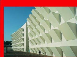 Departamento en venta en Lomas de Chapultepec, Ciudad de México