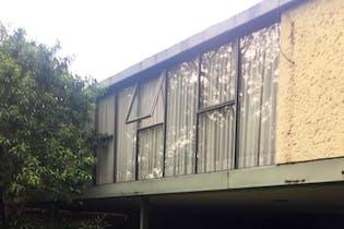 Casa en venta en Alvaro Obregon  559 m²