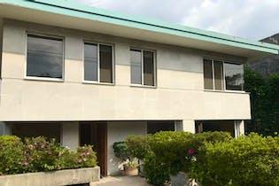 Casa en venta en Miguel Hidalgo 800 m²