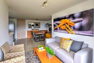 Cielo Sur Capella, Apartamentos en venta en La Ferrería 60m²