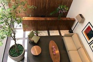Departamento en venta en San Angel Inn 440m2