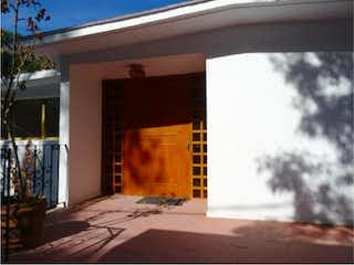 Casa en Venta en Pedregal de San Francisco Coyoacán