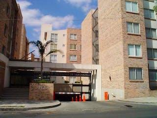 Departamento en venta en San Pedro Xalpa, Ciudad de México