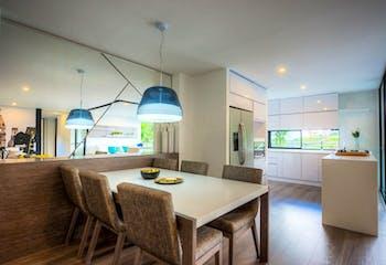 Vista Apartamirador, Apartamentos en venta en Las Lomitas de 2-3 hab.