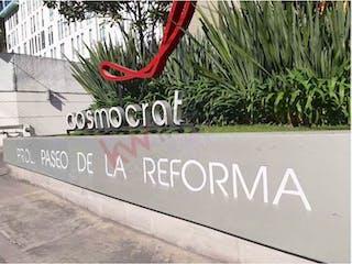 Departamento en venta en San Gabriel, Ciudad de México