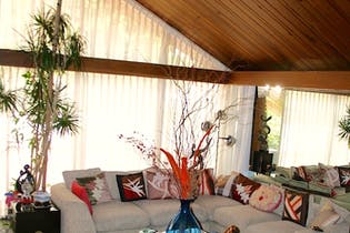 Casa en venta en Cuajialpa 500 m²