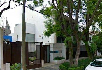 Departamento en venta en MigueL Hidalgo remodelado