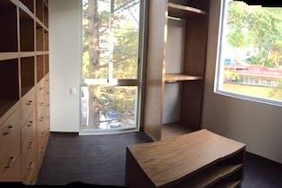 Casa en venta en San Angel Inn 450m2 en calle empedrada