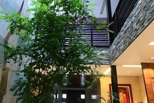 Casa en venta en Santa Fe 650m2 con Terraza