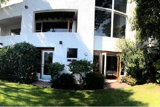Casa en venta en Miguel Hidalgo  462 m²