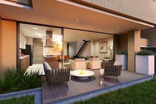 Vivienda nueva, Encenillo de la Calleja, Casas nuevas en venta en Loma Del Atravezado con 3 hab.