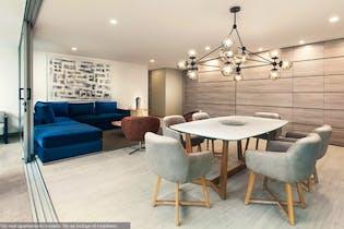 Bruja Gran Reserva, Apartamentos en venta en Loma Del Escobero 250m²