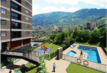 Martinique Apartamentos