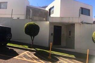Casa en venta en Alvaro Obregon  451 m²