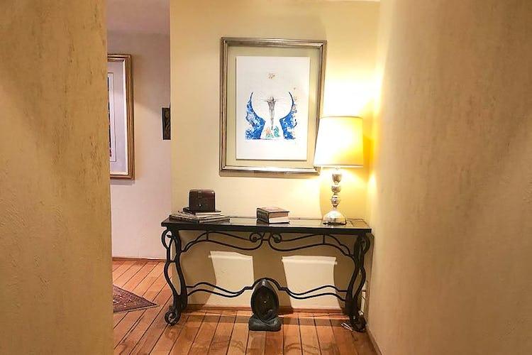 Portada Departamento en venta en Santa Fe La Loma, 210 m² con balcón