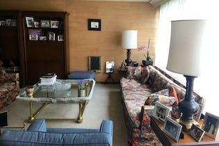Casa en venta en Miguel Hidalgo  390 m²