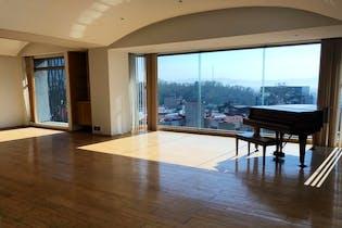 Departamento en venta en Jardines en la Montaña, 436 m² con alberca