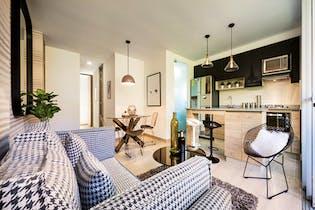 Laurel, Apartamentos en venta en Asdesillas de 2-3 hab.