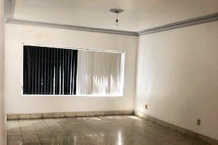 Casa en Venta, Vértiz Narvarte 200 m² con balcón