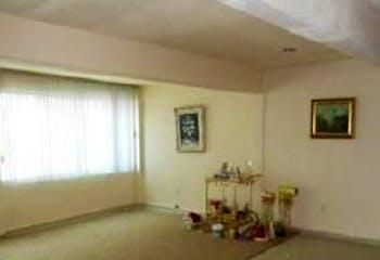 Casa en venta en Col. Avante, 600 m² en cuatro niveles