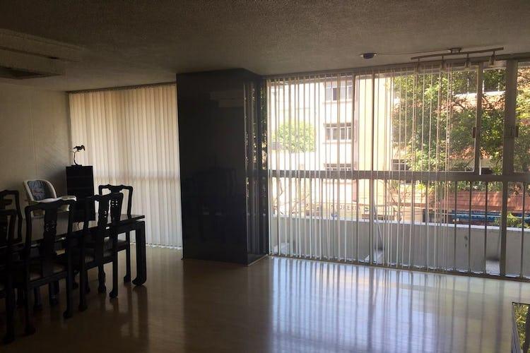 Portada Departamento en venta en Polanco, 250 m²