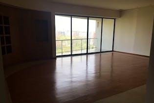 Departamento en venta en Alvaro Obregon con balcon