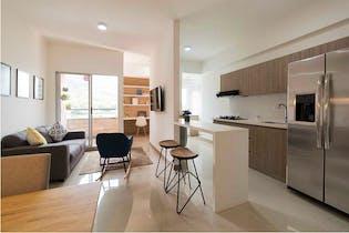 Florida Norteamérica, Apartamentos nuevos en venta con 3 hab.