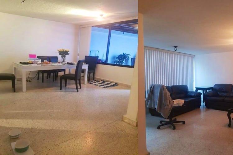 Portada Casa en venta en Col. La Cruz, 330 m² con patio