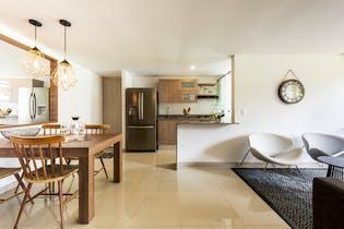 Fiori Vita, Apartamentos en venta en Suramérica de 1-3 hab.
