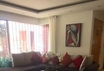 Casa en Venta, Lomas de las Palmas, Huixquilucan,  remodelada