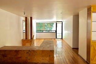 Departamento en venta en Bosques de las Lomas, 370 m²