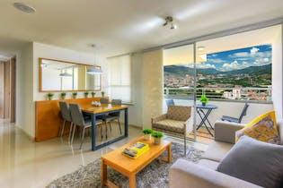 Vivienda nueva, Camino del Viento, Apartamentos en venta en Amazonia con 56m²