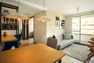 Mediterranea, Apartamentos en venta en Santa Ana de 2-3 hab.